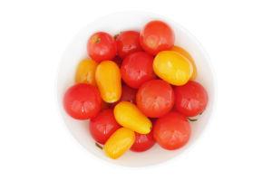 Овочі солоні. Помідори солоні(кг)