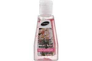 CareOne Antibacterial Hand Sanitizer Vanilla Apple Blossom