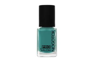 Лак для ногтей Pro Salon №065 Nogotok 12мл