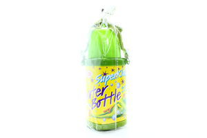 Пляшечка для води 350мл 27032