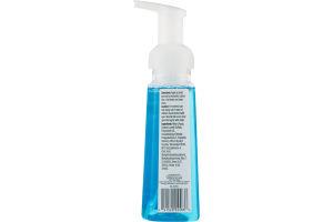 CareOne Foaming Hand Soap Fresh Water