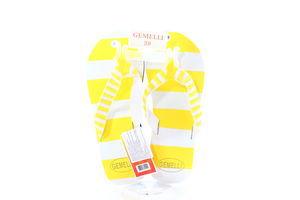 Взуття пляжне Gemelli Вікі