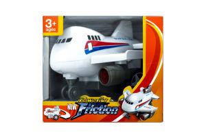 Игрушка Самолет Y01