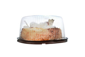 Торт Пломбірний Маріам п/у 600г
