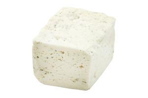 Сир розсільний «Бринза з кропом»