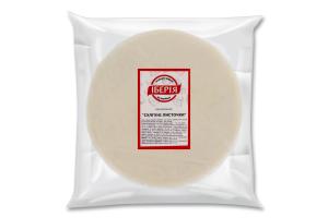 Сир 45% розсільний Сулугуні листочки Іберія кг