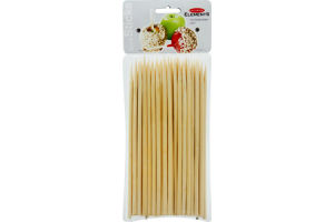 Good Living Culinary Elements Apple Sticks - 50 CT