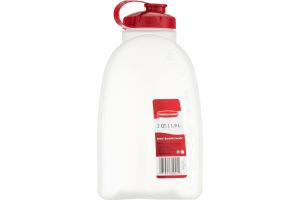 Rubbermaid Bottle 2 QT
