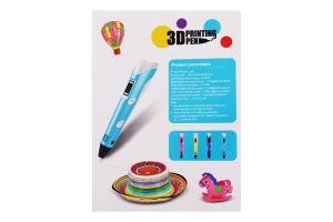 Ручка 3Д №9910 Qunxing Toys 1шт