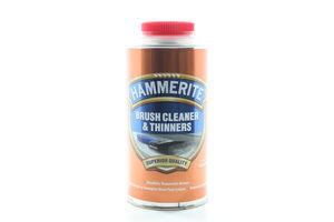 РОЗЧИННИК HAMMERITE (500 МЛ)