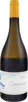 Вино 0.75л 14% біле сухе Condrieu Pierre Gaillard пл