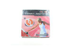 Напольний диск для фітнесу Joerex