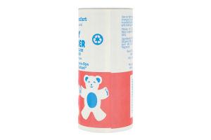 Country Comfort Herbal Baby Powder