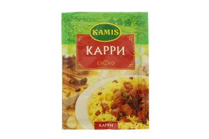 Карі Kamis м/у 25г