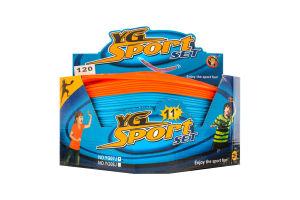 Игрушка для детей от 3-х лет №SUM180331 Бумеранг YG Sport 1шт