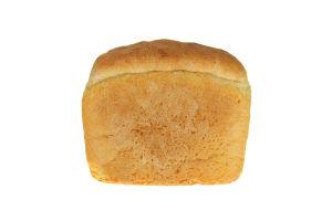 """Хліб """"Ново-Баварський білий"""", 0,250 кг"""