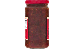 Cains Sweet Red Pepper Relish