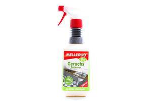 Засіб Mellerud для видалення неприємних запахів 500мл