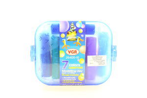 Набір пластиліну VGR 26400-10