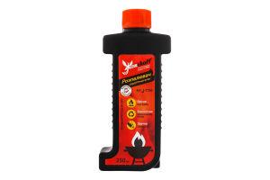 Рідина для розпалювання №J-T250 Жарrkoff 250мл