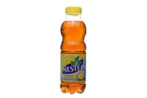 Чай холодный лимон Nestea пэт 0,5л