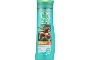 Clairol Herbal Essences Shampoo Moroccan My Shine
