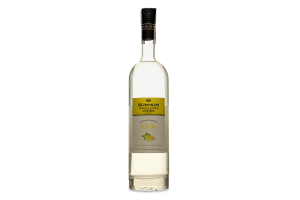 Водка Summum Citron 40%