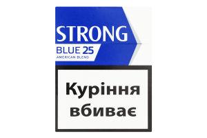 Сигареты strong купить купить табак на развес оренбурге для сигарет
