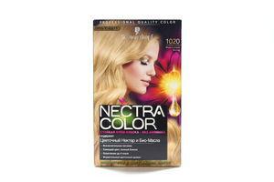 Крем-краска для волос Nectra Color №1020 Schwarzkopf