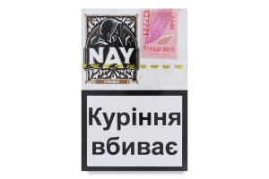 Тютюн для кальяну ароматизований Nay Pyramid 50г