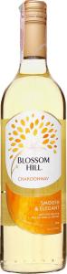 Вино Blossom Hill Chardonnay