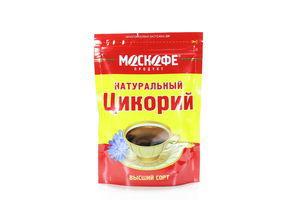 Цикорій Москофе розчинний м/у 100г