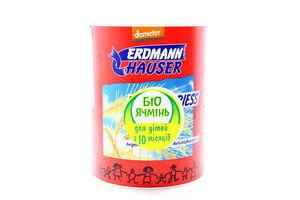 Ячмінь Erdmann Hauser Біо 10міс.+ 500г