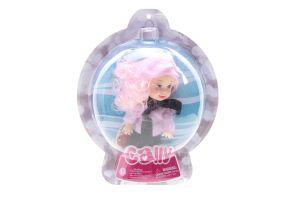 Кукла Кally в ассортименте D-001