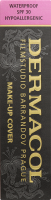 Тональний крем Make-Up Cover №211 Dermacol 30г