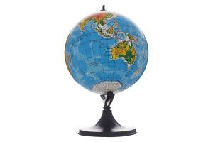 Глобус физический №GMP110ф Марко Поло
