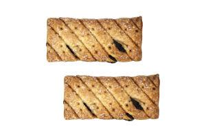 Печенье Марцелик Лукас 450г