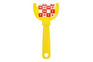 Іграшка для дітей від 3років №2331 Граблі Numo Toys 1шт