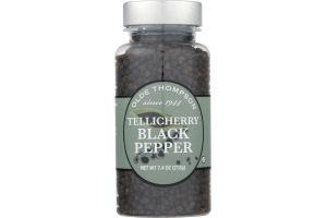 Olde Thompson Tellicherry Black Pepper