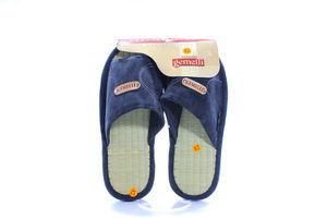 Взуття домашнє Gemelli Люпин 44