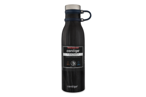 Термо-пляшка 0.59л №2104550 Matterhorn Couture Contigo 1шт