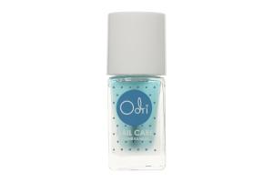 Odri Nail Care рідкий кальцій для нігтів 10г