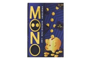 Гра карткова для дітей від 10років №30810 Mono Strateg 1шт