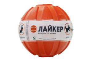 М'ячик №6294 Лайкер Collar 1шт