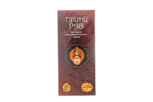 Чай черный Повна Чаша Принц Рави купажиров. мелкий