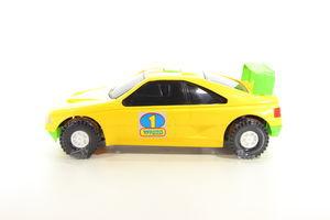 Игрушка Тигрес Авто-спорт арт.39014