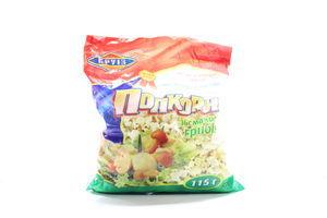 Попкорн со вкусом грибов Круїз м/у 115г