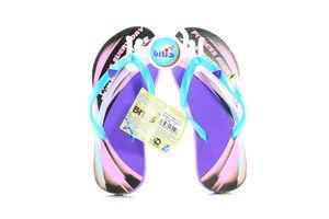 Взуття Biti'S для відпочинку BWL-13920