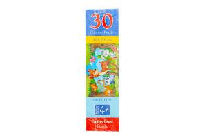 Іграшка-Пазл Castorland 30 казки у асортименті