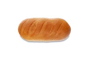 Батон Кристинопільський Кристинопіль Хліб м/у 0.4кг